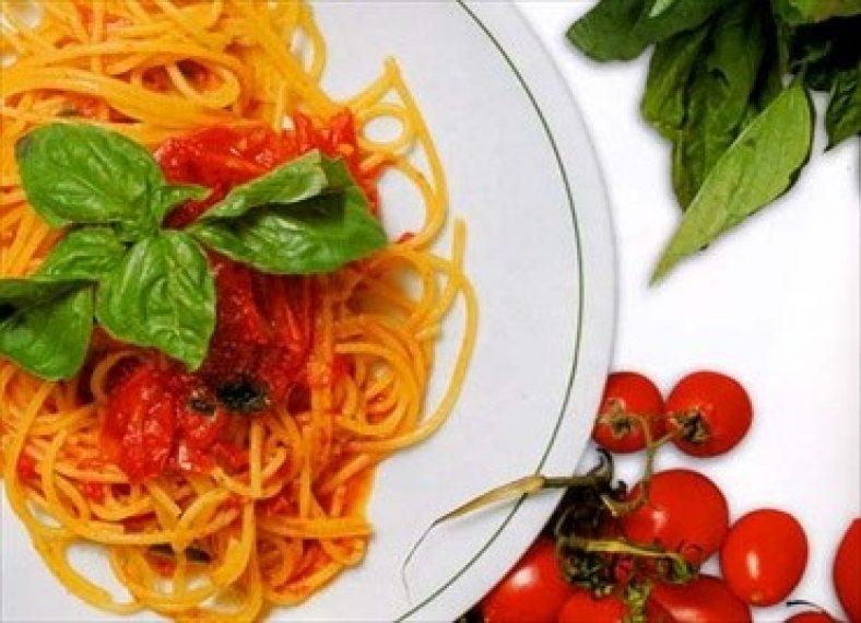 Dieta de 1200 calorías - Fotos Noticias